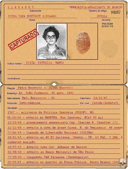 CurriculumVitae_DilmaRoussef-pq