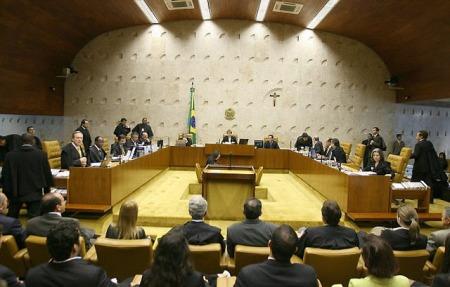 stf_plenario (1)